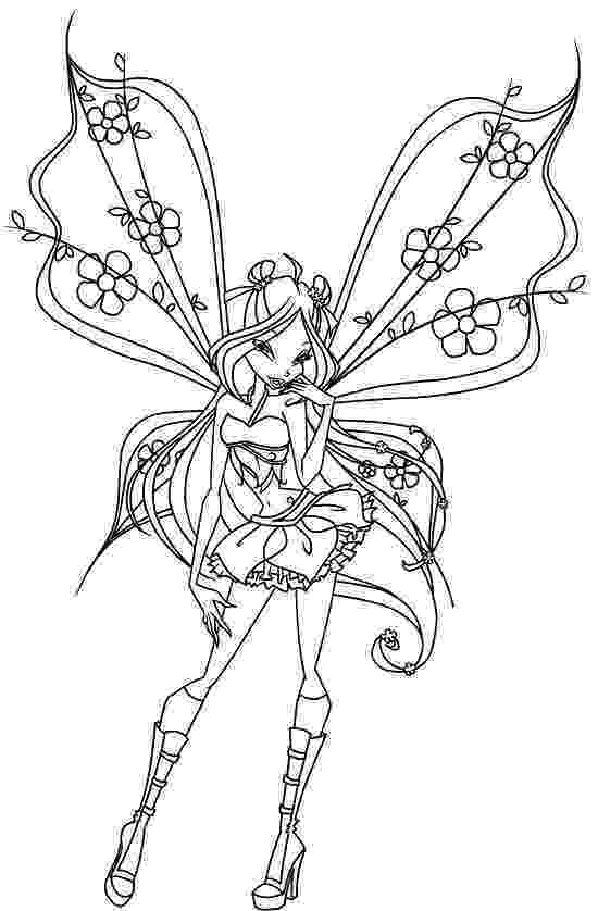 anime fairy coloring pages faith coloring sheets coloring pages fairy pages coloring anime