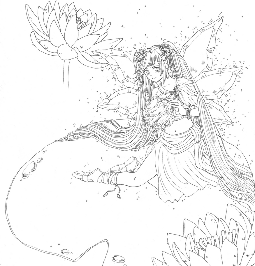 anime fairy coloring pages photos bild galeria fairy tail coloring pages gray pages fairy anime coloring