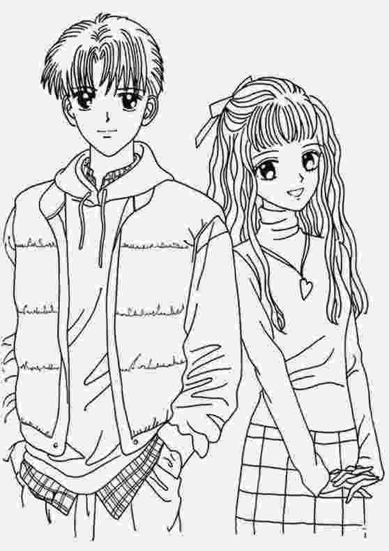 anime girl coloring sheets anime coloring pages best coloring pages for kids coloring sheets anime girl