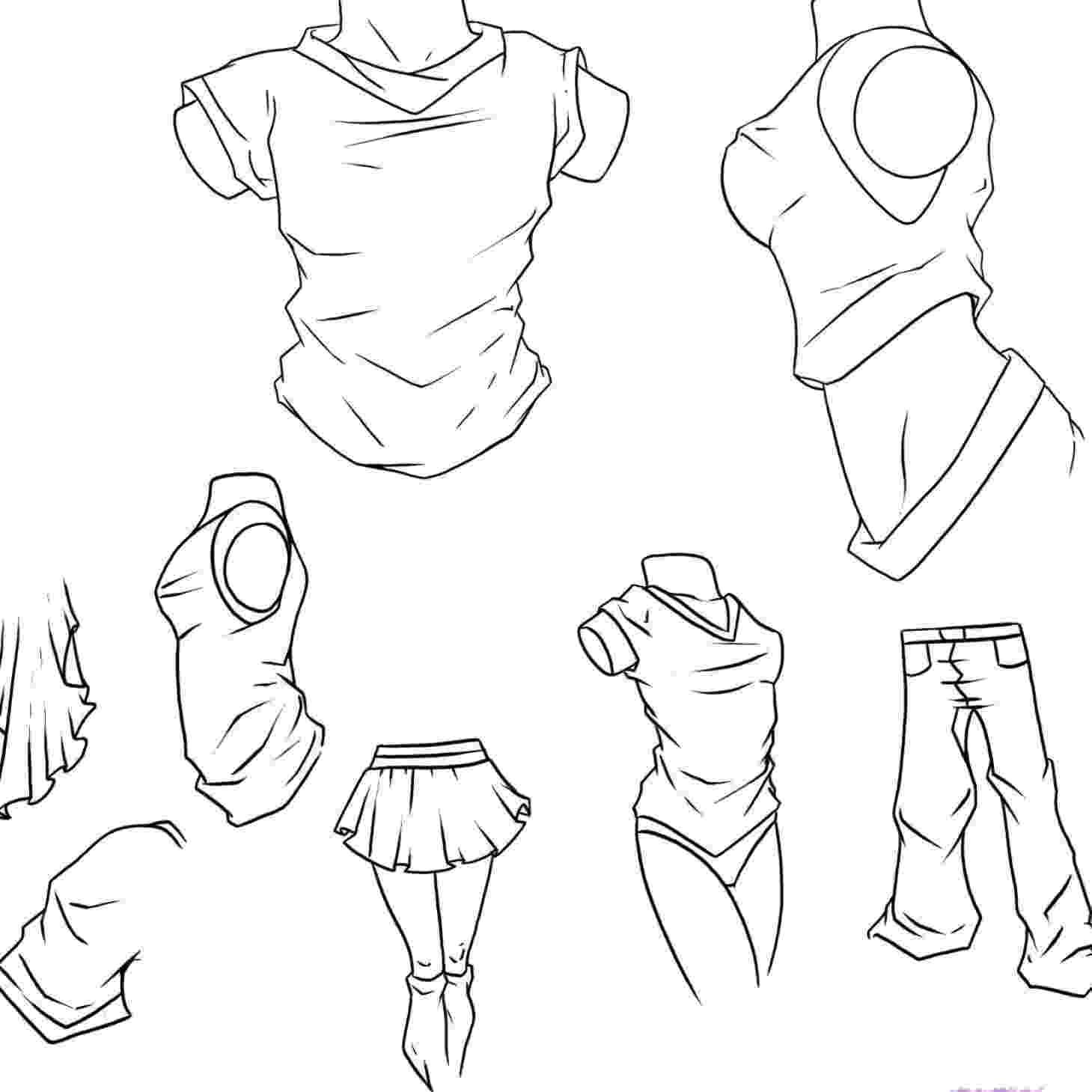 anime tutorials 1000 images about base model manga tutorial on tutorials anime