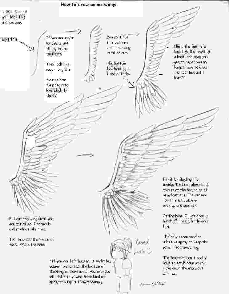 anime tutorials 17 best images about how to draw moe character on anime tutorials