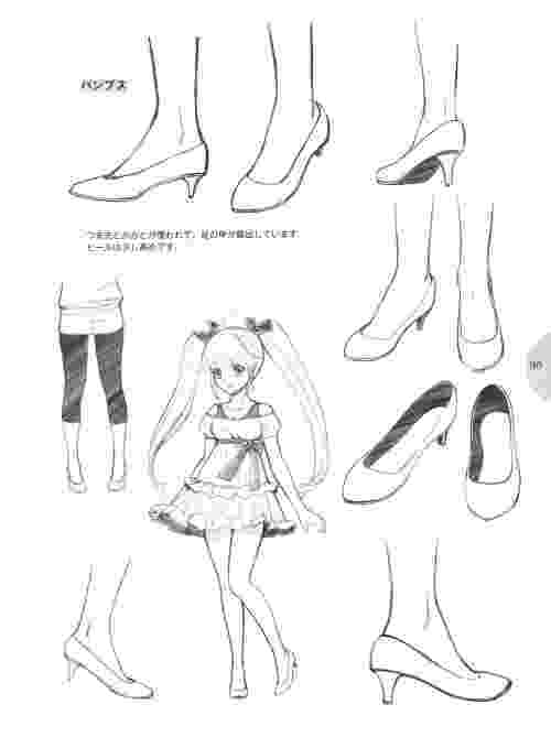 anime tutorials 35 tutorials about how to draw anime tutorials anime
