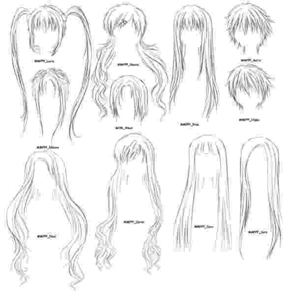anime tutorials 9493 best images about art on pinterest character anime tutorials