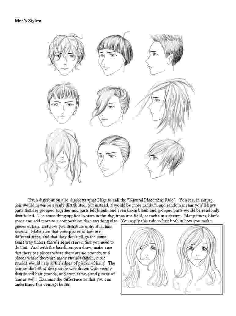 anime tutorials anime draw tutorial anime face tutorial by aruufi anime tutorials