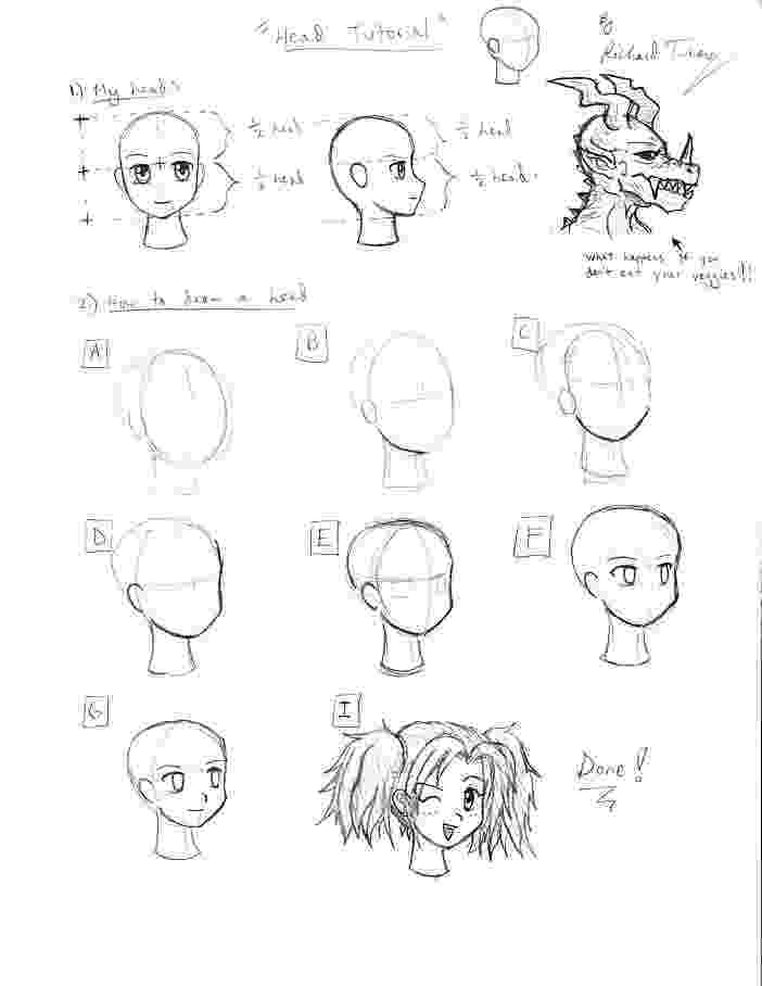 anime tutorials manga tutorial how to draw pirate girl step by step and tutorials anime