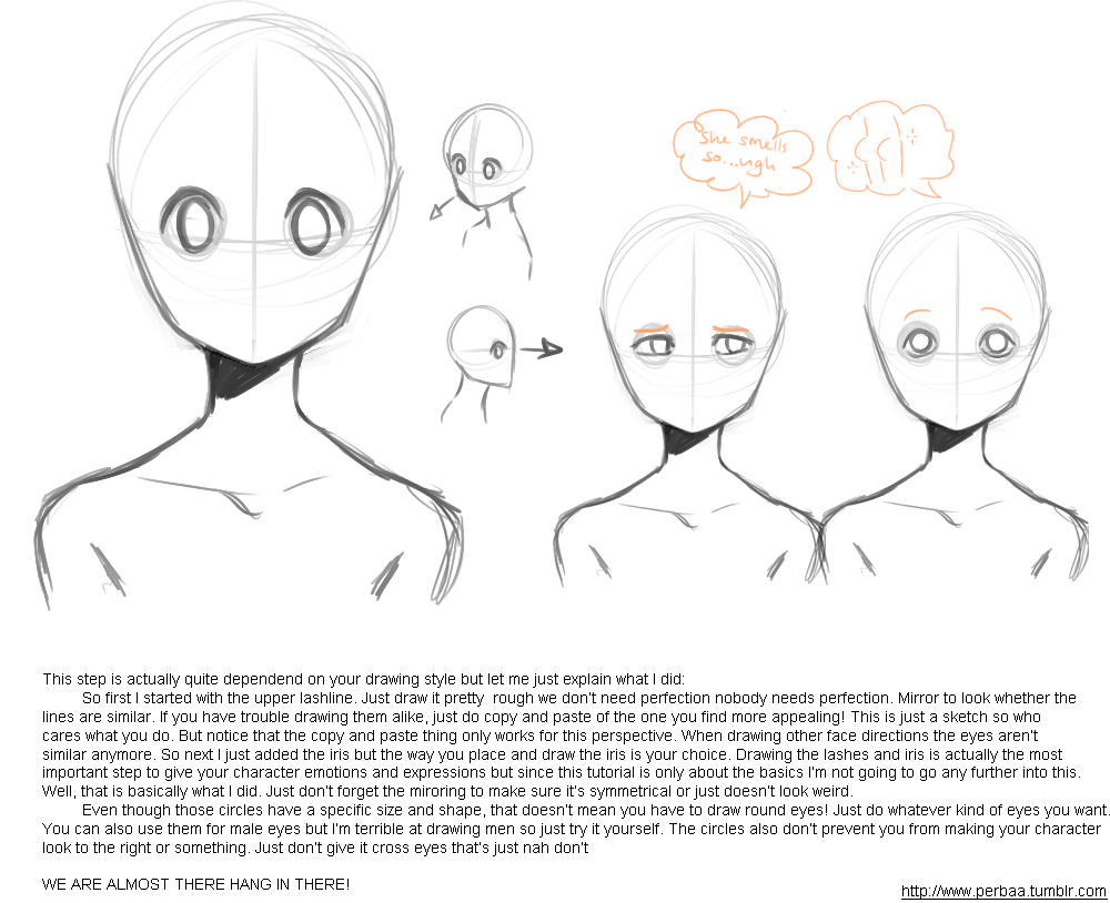 anime tutorials pin by brandy on how to express manga drawing tutorials tutorials anime