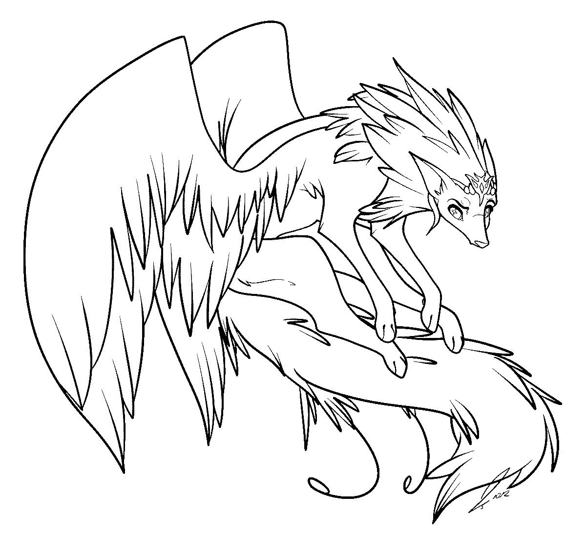 anime wolf coloring pages anime wolf coloring pages getcoloringpagescom anime pages coloring wolf