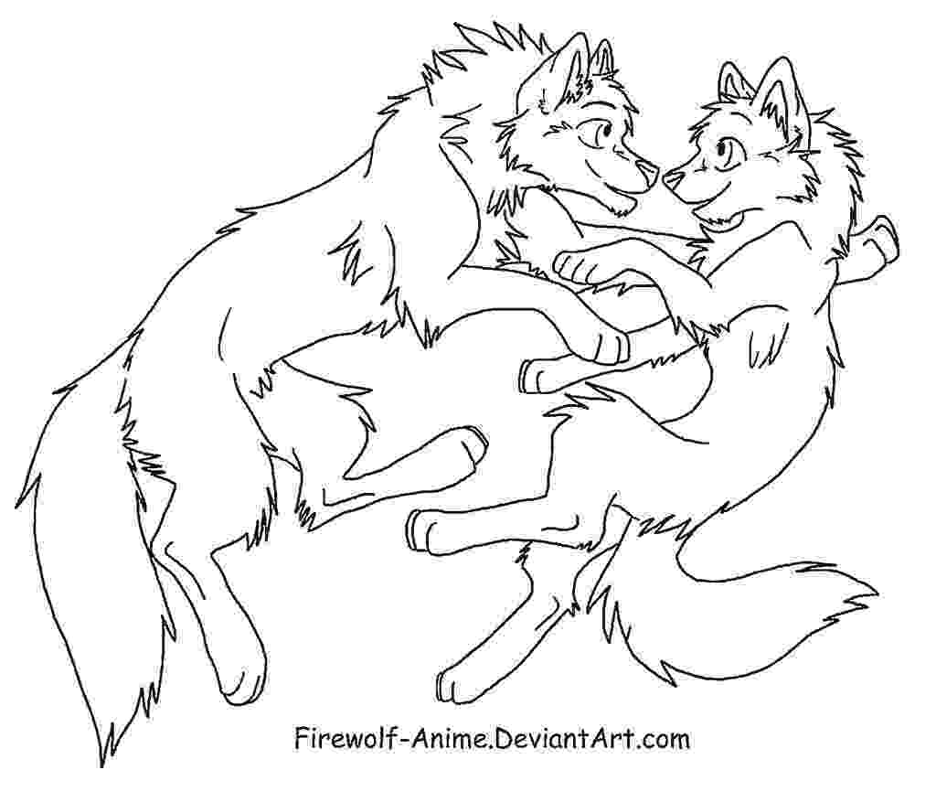 anime wolf coloring pages wolf coloring pages 05 drawing and art pinterest anime wolf pages coloring