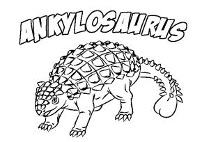 ankylosaurus 30 best danielle dufault images on pinterest prehistoric ankylosaurus