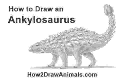 ankylosaurus ankylosaurus dinosaur genus britannica ankylosaurus
