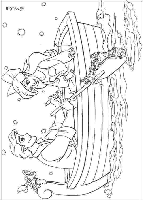 ariel and eric coloring pages ariel and prince eric coloring pages to download and print pages and coloring ariel eric