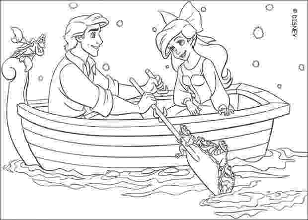ariel and eric coloring pages ariel coloring pages best coloring pages for kids coloring and pages eric ariel