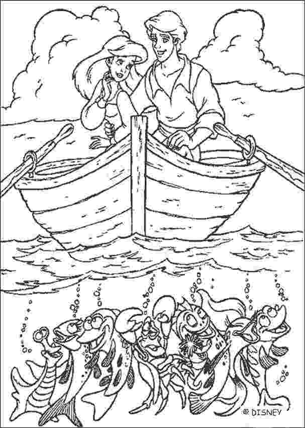 ariel and eric coloring pages taylor swift coloring pages and swift on pinterest eric coloring ariel and pages
