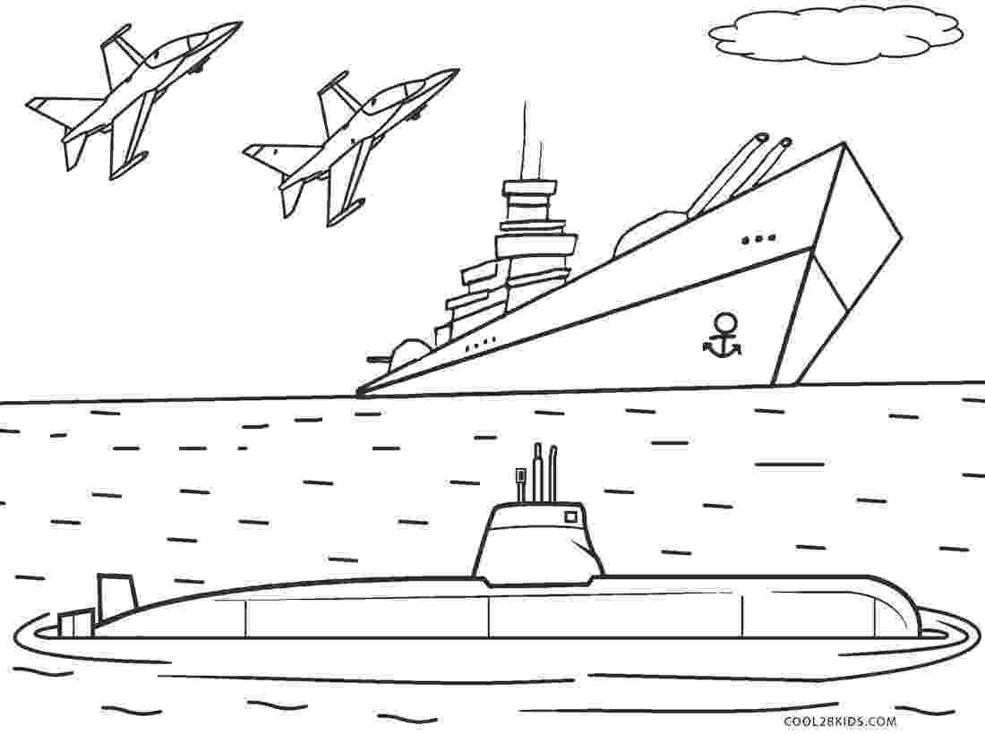 army colouring pictures army coloring pages colouring army pictures