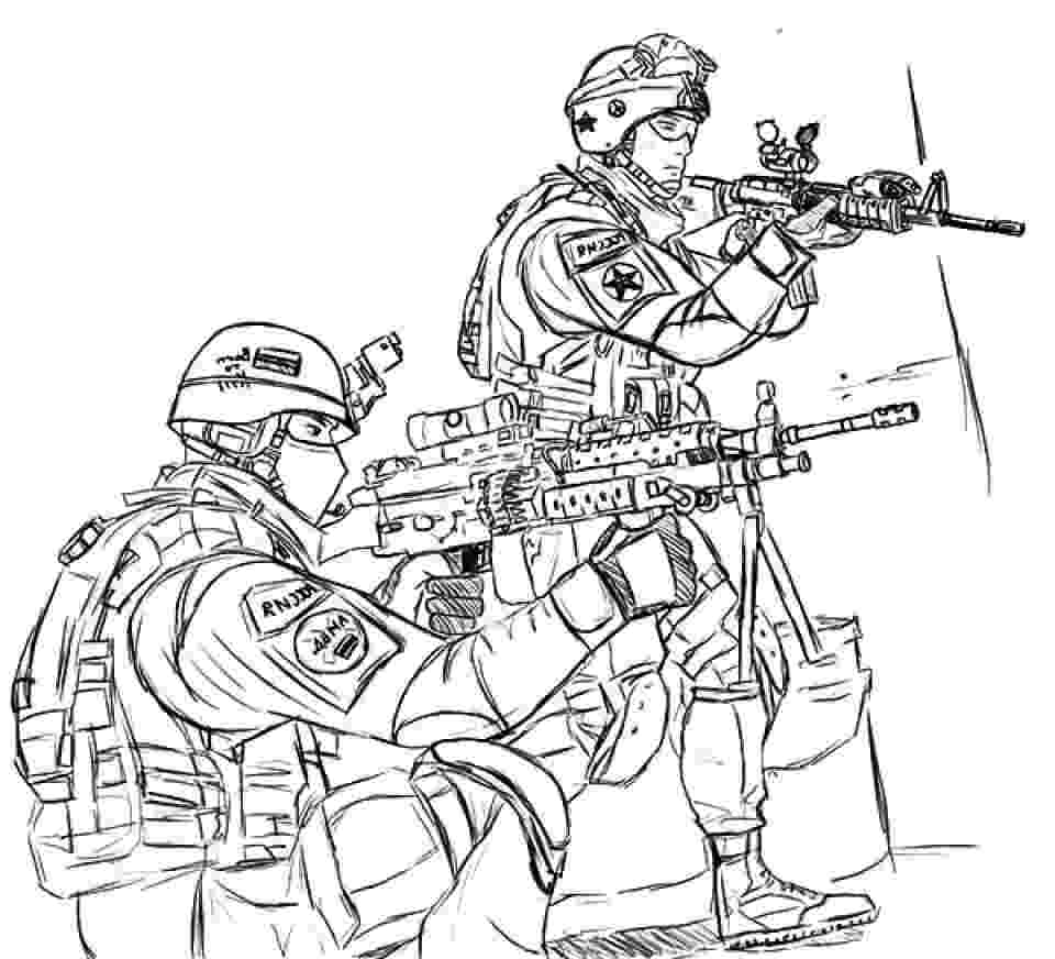 army colouring pictures free printable army coloring pages for kids colouring pictures army