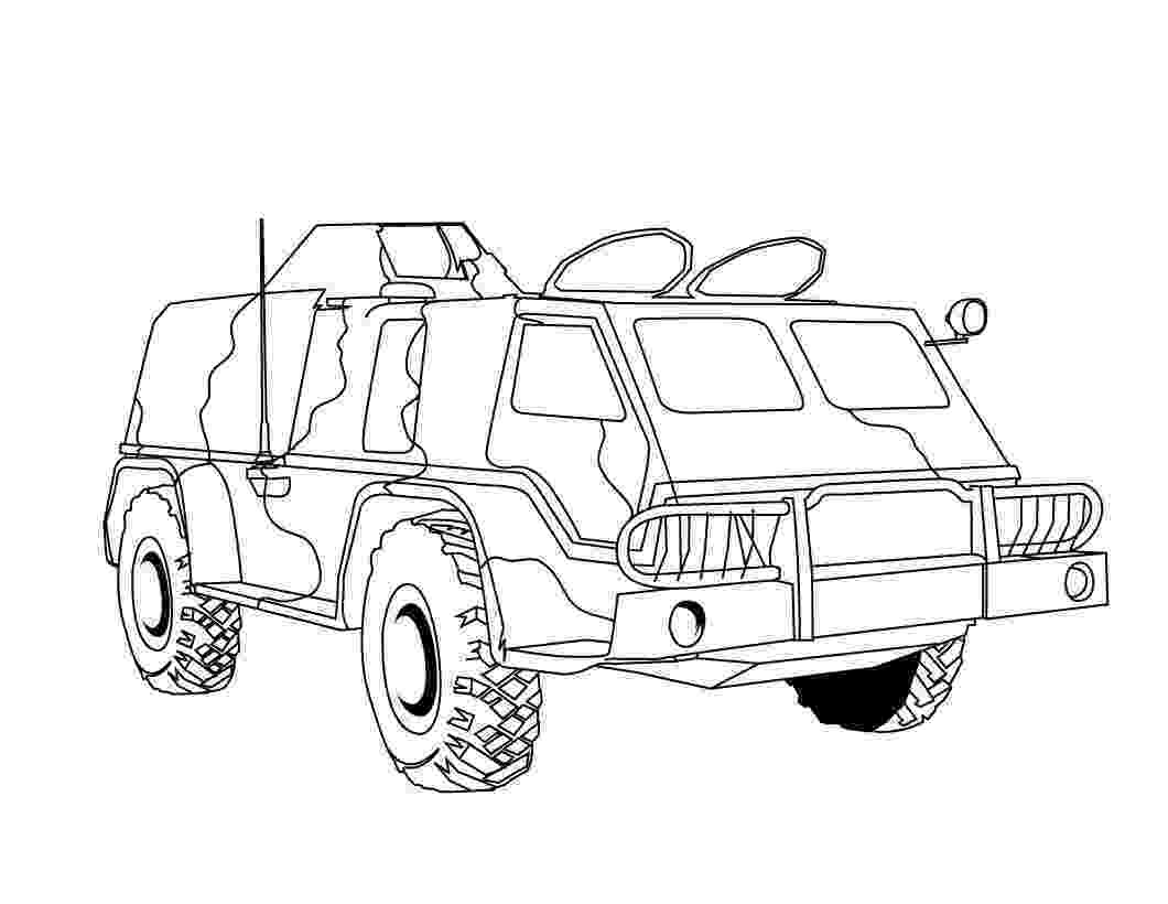 army colouring pictures free printable army coloring pages for kids cool2bkids pictures army colouring