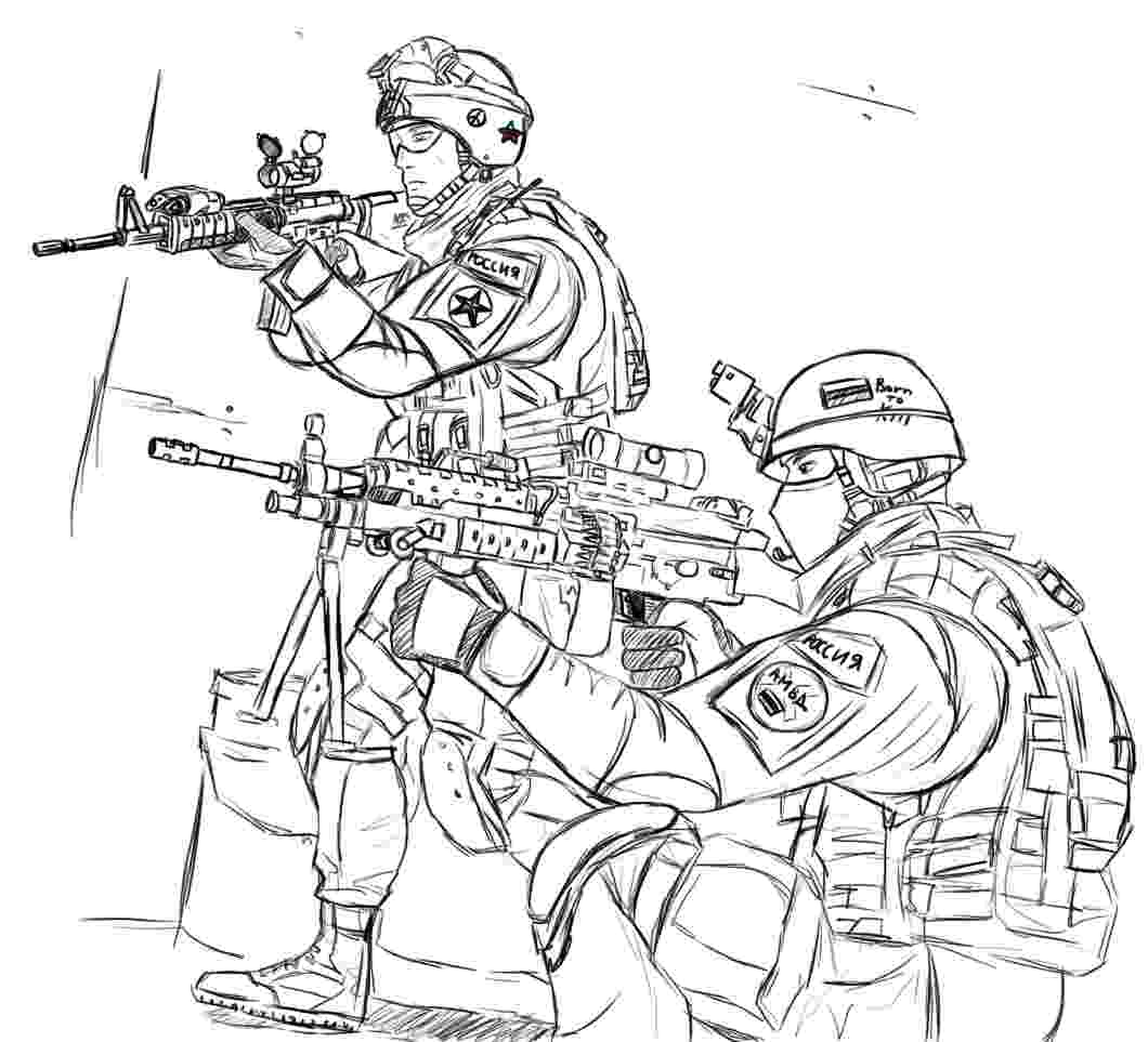 army colouring pictures free printable army coloring pages for kids pictures army colouring