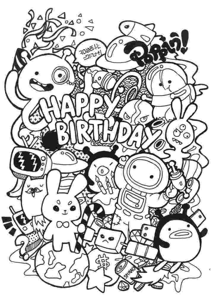 art pages to color doodle coloring pages best coloring pages for kids to color pages art