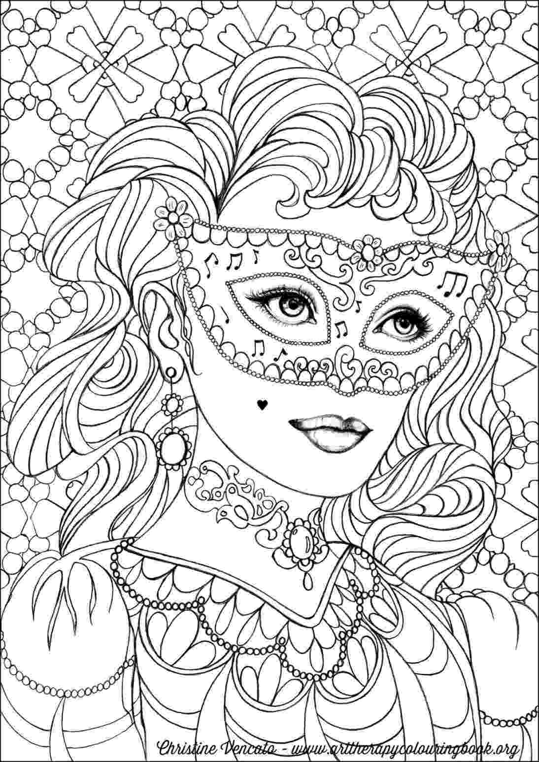 art pages to color free coloring page from adult coloring worldwide art by art pages color to