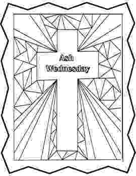 ash wednesday coloring pages ash wednesday and lent coloring pages and mini poster set coloring wednesday ash pages