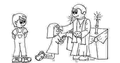 ash wednesday coloring pages ash wednesday coloring pages ash wednesday coloring wednesday ash pages