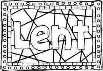 ash wednesday coloring pages ash wednesday coloring pages best coloring pages for kids pages coloring wednesday ash