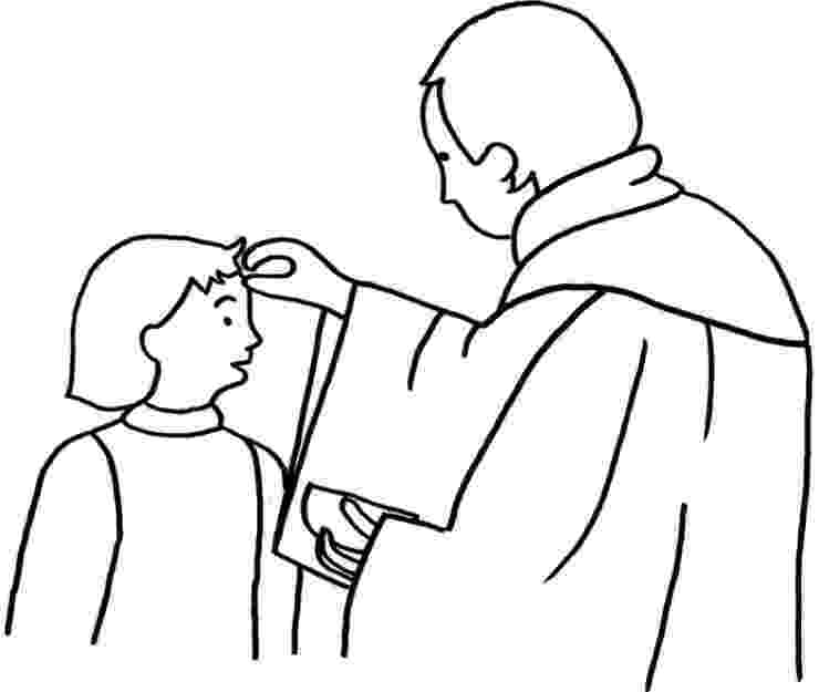 ash wednesday coloring pages ash wednesday for kids coloring ash pages wednesday