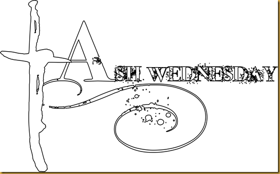ash wednesday coloring pages coloring pages for ash wednesday top coloring pages coloring wednesday pages ash
