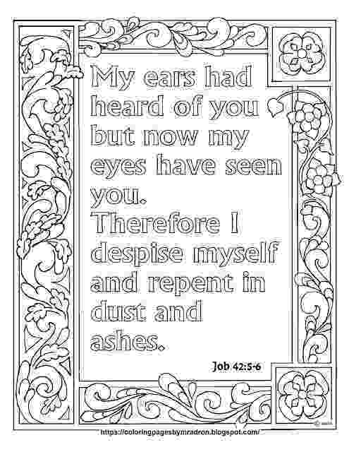 ash wednesday coloring pages coloring pages for kids by mr adron free ash wednesday wednesday ash coloring pages
