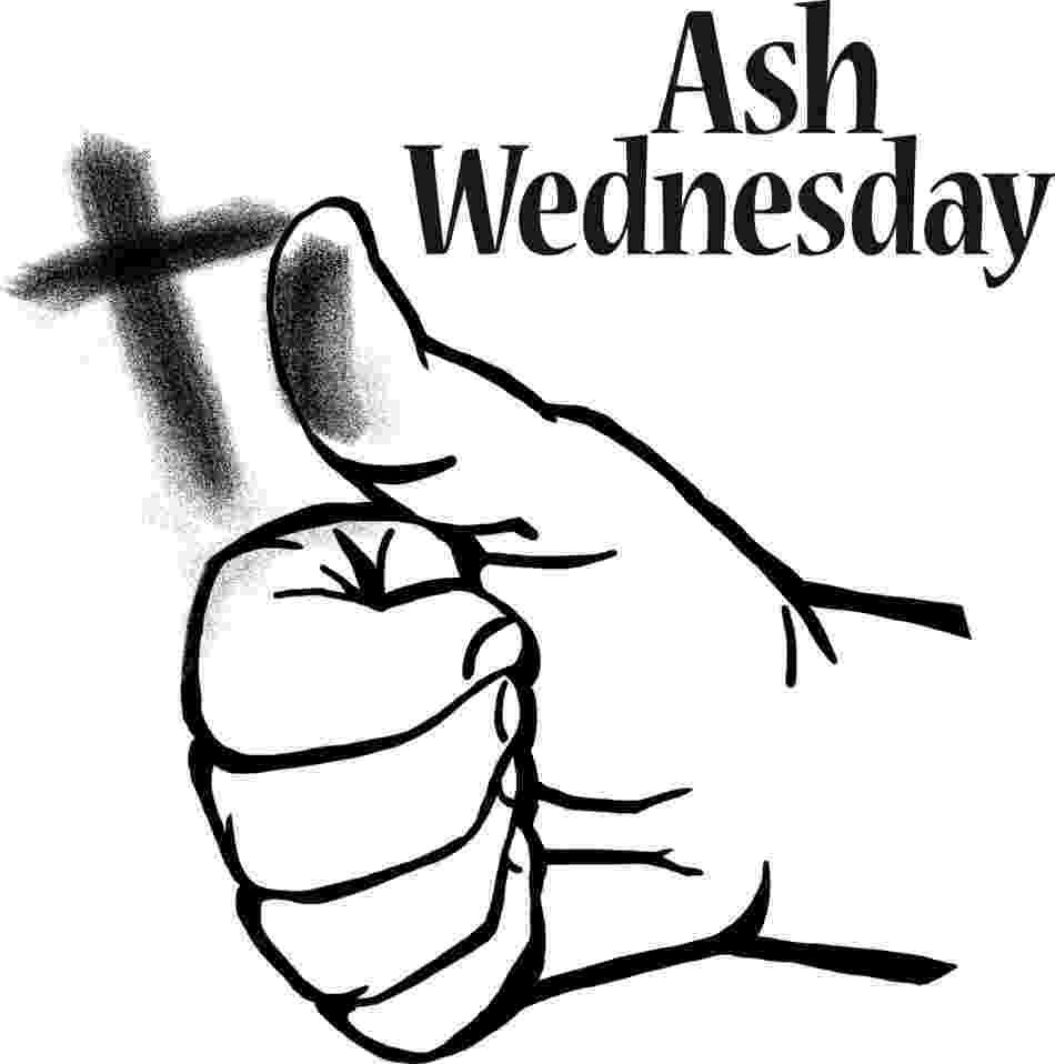 ash wednesday coloring pages lent ash wednesday colouring pages bible theme by coloring wednesday pages ash