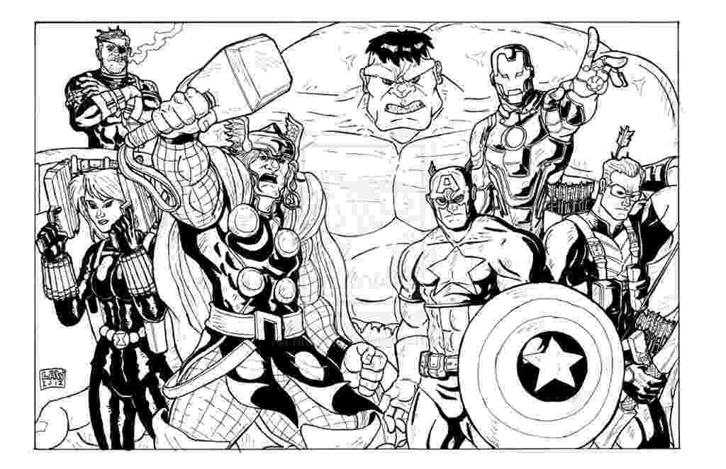 avengers printable coloring pages color up avengers 2012 coloring pages avengers printable coloring pages