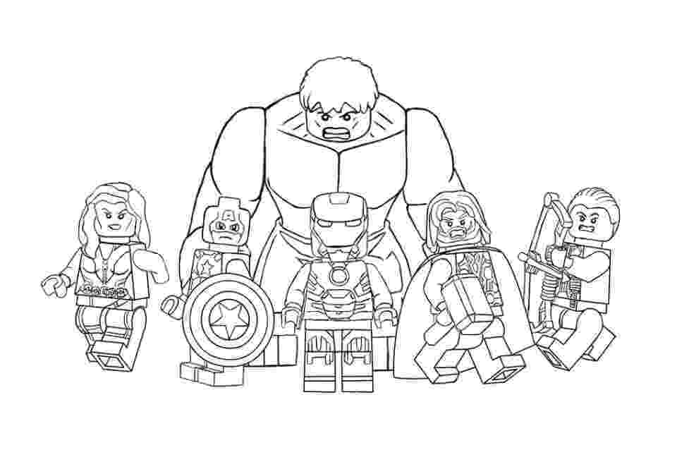 avengers printable coloring pages get this avengers coloring pages free printable 62761 printable coloring avengers pages