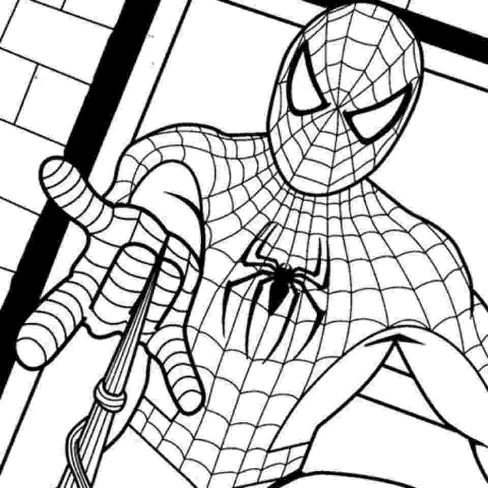 awesome coloring pages awesome horse mascot coloring page h m coloring pages pages awesome coloring