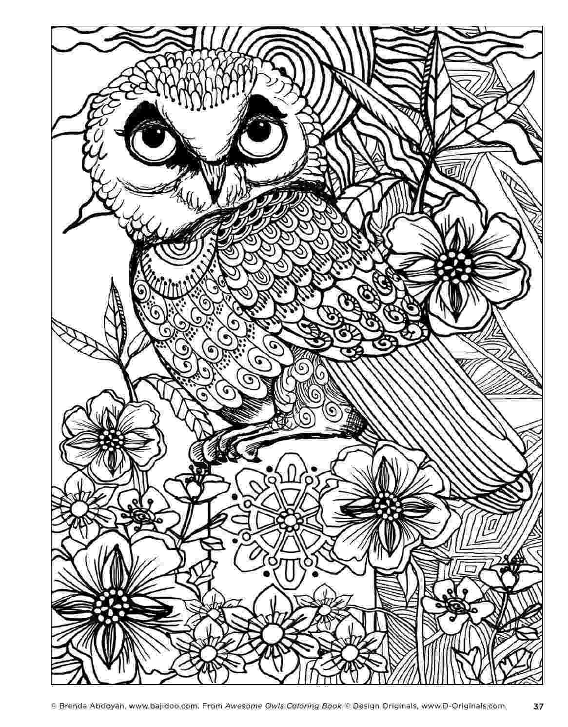 awesome coloring pages awesome sugar skull coloring picture online skull coloring pages awesome