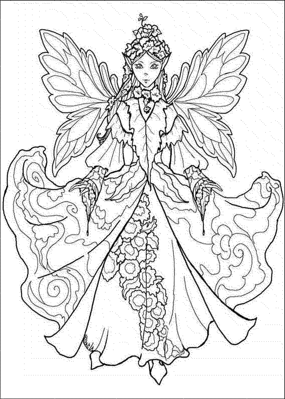 awesome coloring pages coloring pages cool cats coloring awesome pages