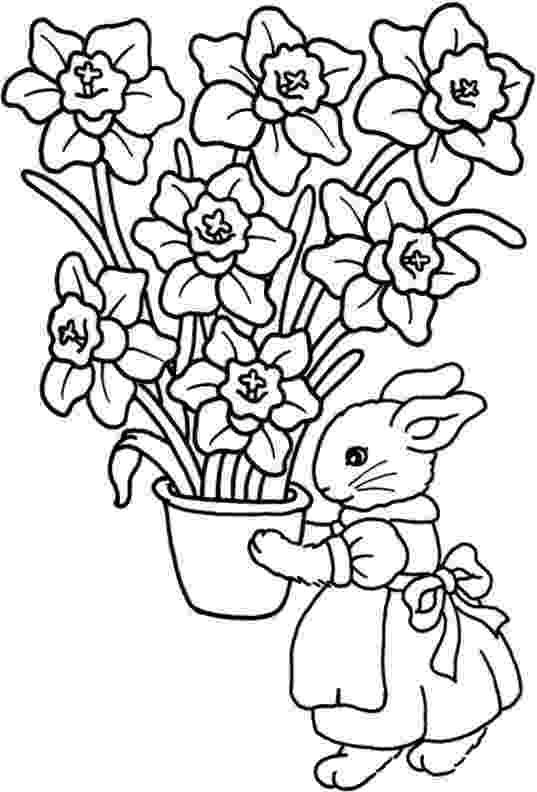 awesome coloring pages coloring town awesome pages coloring