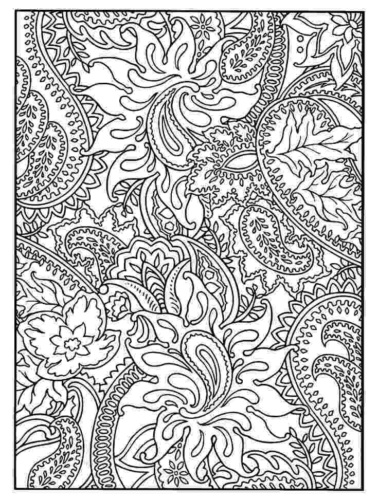 awesome coloring pages cool coloring pages adults coloring home coloring pages awesome