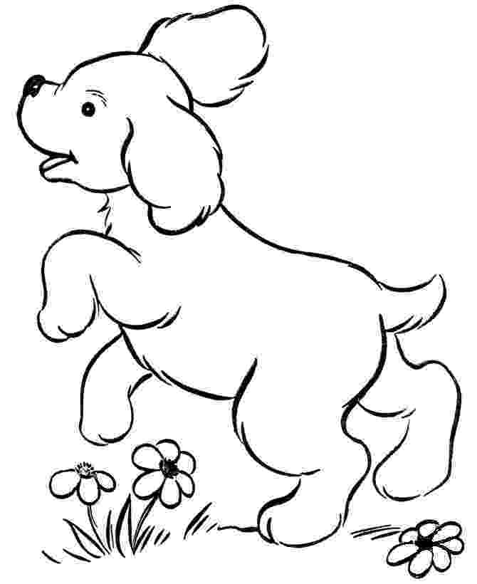 awesome coloring pages for kids awana cubbies coloring pages to print free coloring sheets kids pages for awesome coloring