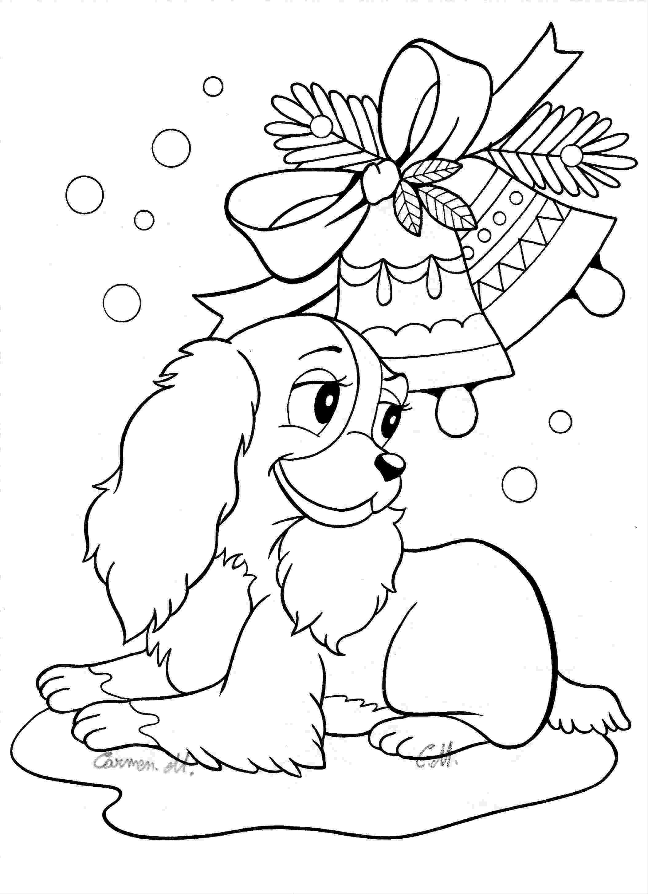 awesome coloring pages for kids coloring pages 4 kids free download on clipartmag awesome for pages kids coloring