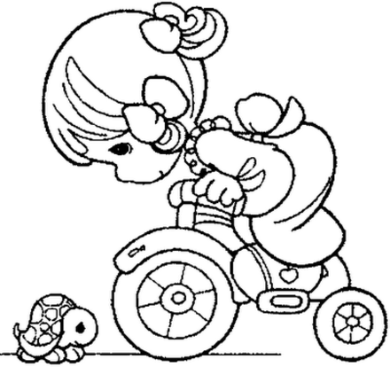 awesome coloring pages for kids coloring pages fun for the kids minnesota miranda for awesome kids coloring pages