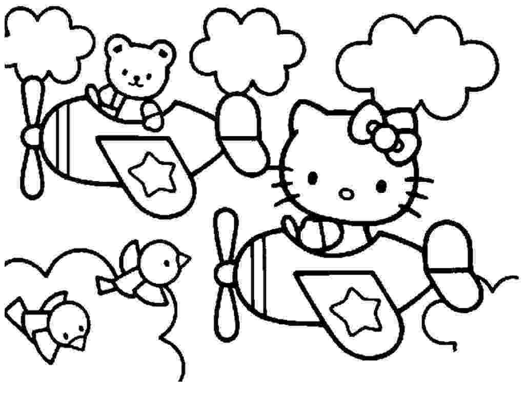 awesome coloring pages for kids free full size coloring pages at getcoloringscom free for awesome coloring pages kids