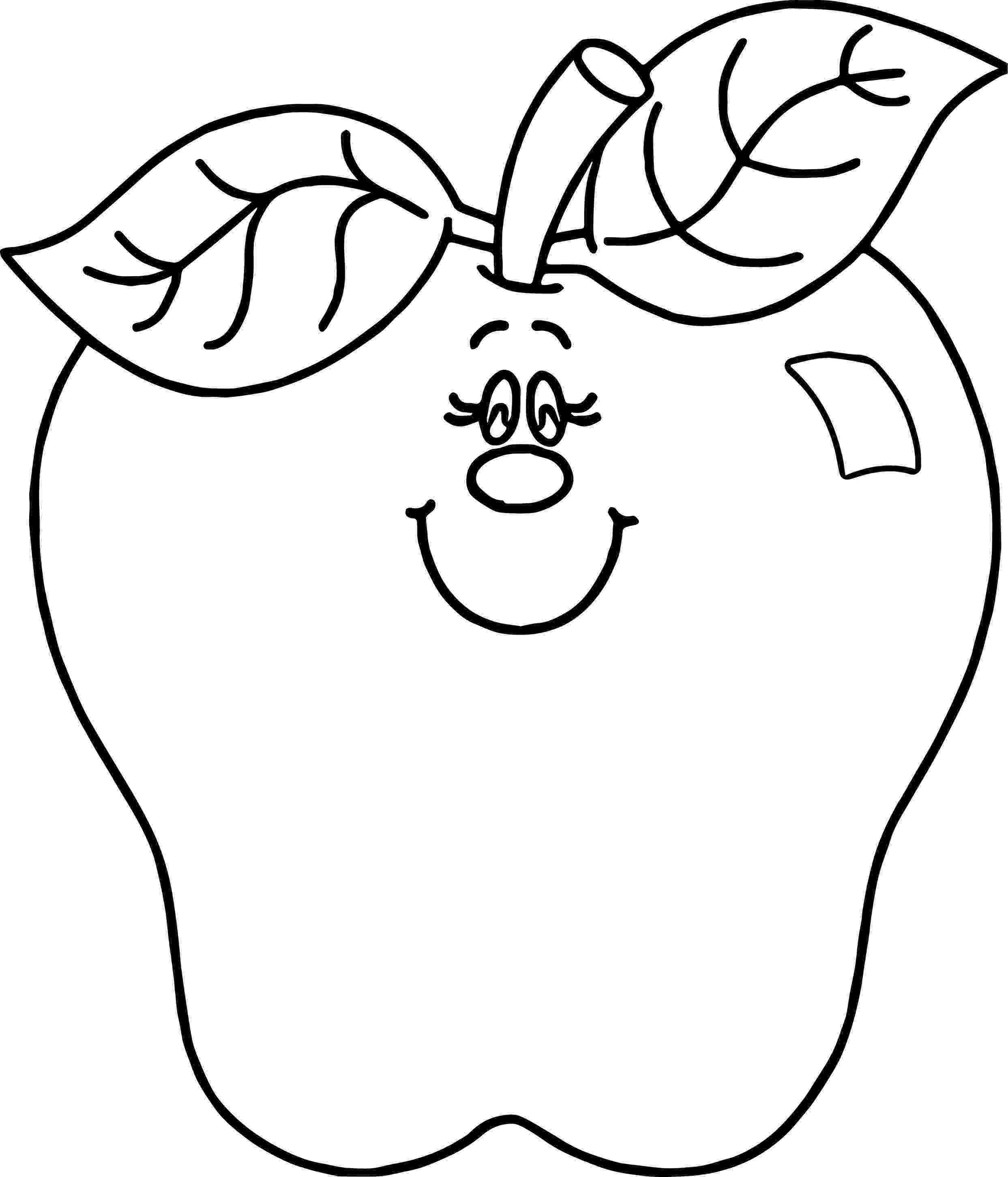 awesome coloring pages for kids free printable skull coloring pages for kids kids for coloring pages awesome