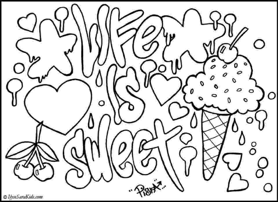 awesome coloring pages for kids halloween coloring pages free printable halloween for kids coloring pages awesome