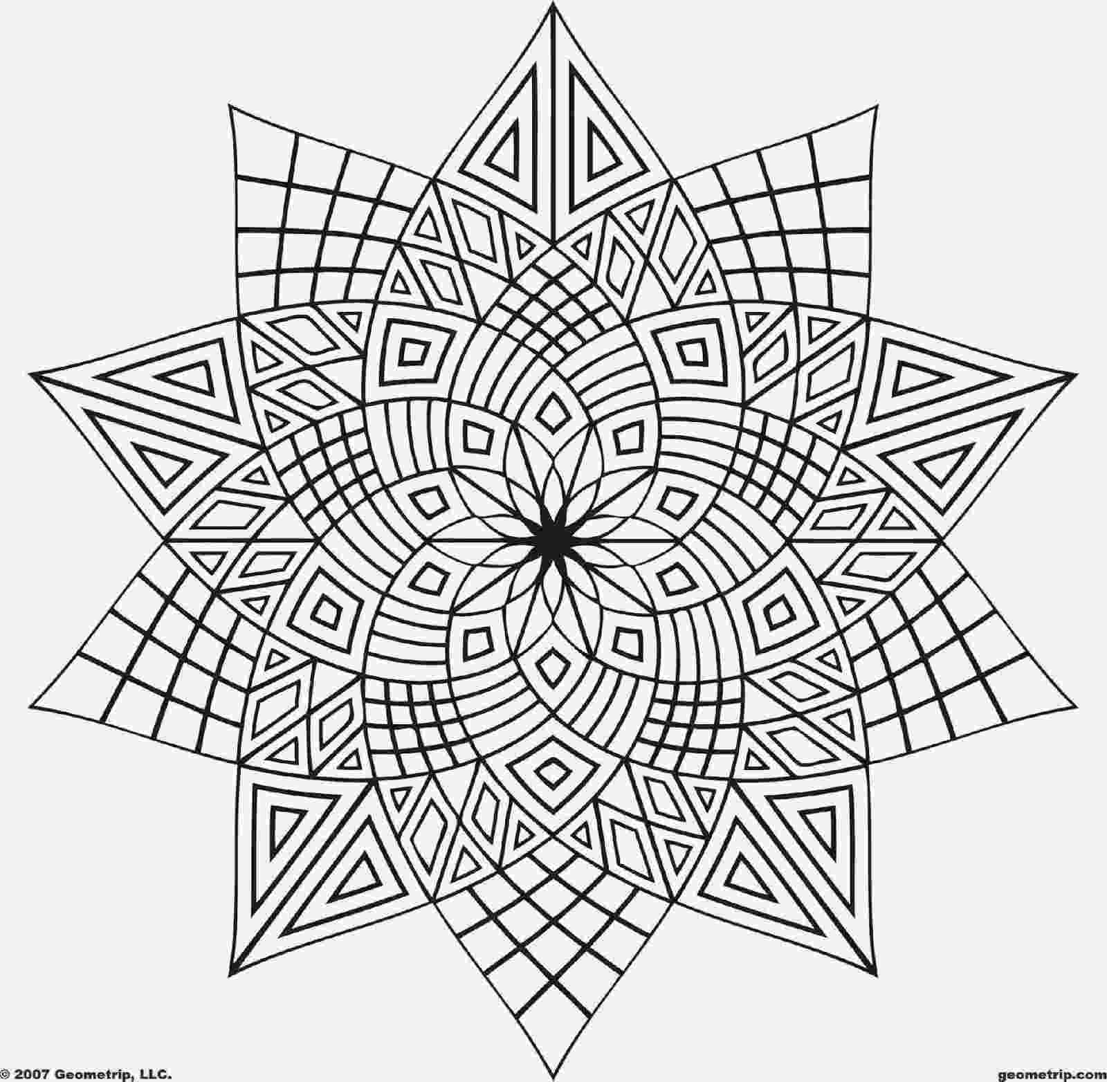awesome coloring pages get this free awesome coloring pages for toddlers 4jgo1 awesome pages coloring