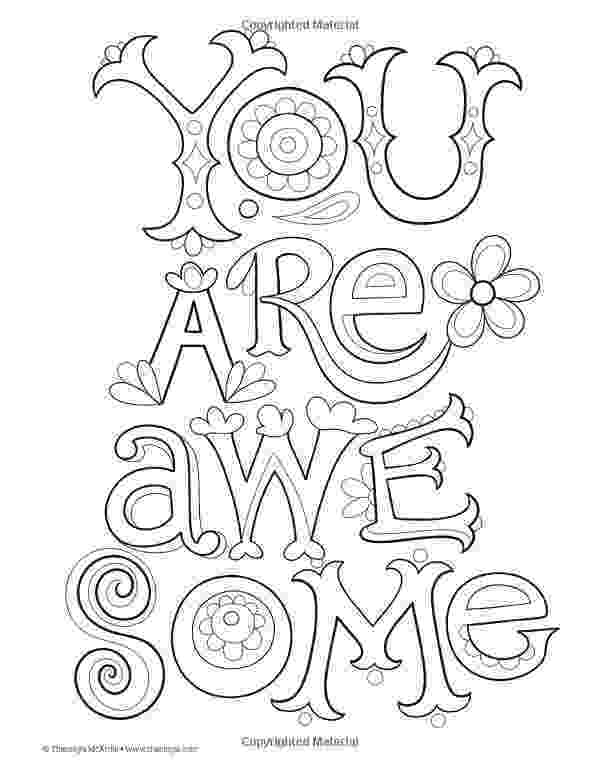 awesome coloring pages pinterest the worlds catalog of ideas awesome pages coloring