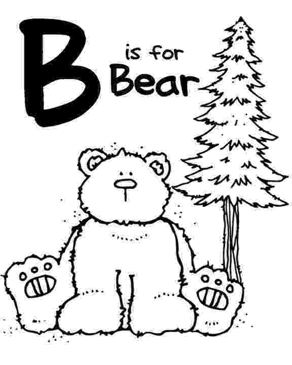 b coloring page best letter b coloring pages letter b coloring pages coloring page b