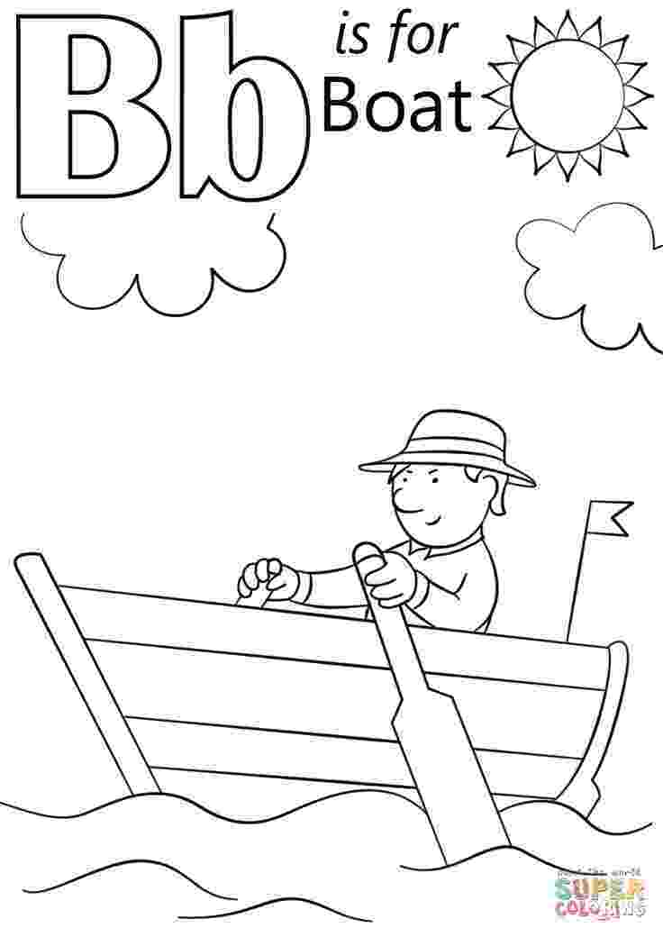 b coloring page letter b coloring pages preschool and page coloring b