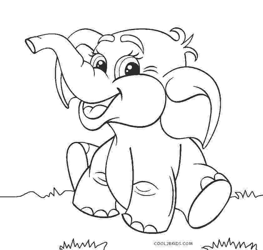 baby clothes coloring pages baby clip art onesie shirt baby pages coloring clothes