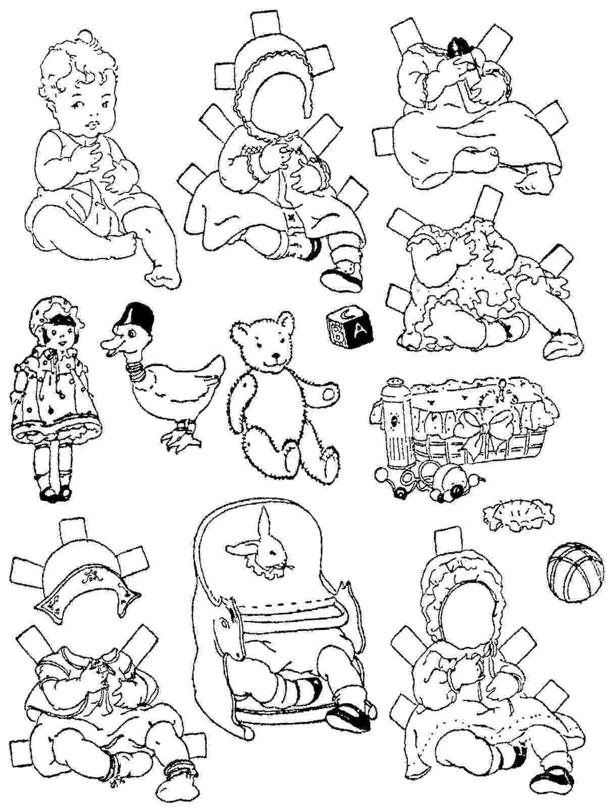 baby clothes coloring pages baby clothes coloring pages 1939582 pages clothes coloring baby