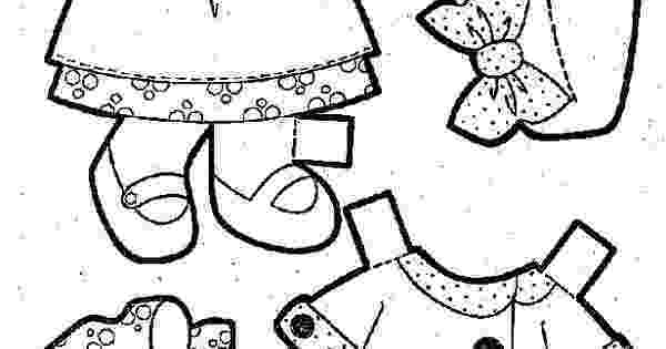 baby clothes coloring pages baby or infant coloring pages printable games pages coloring clothes baby